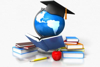Hướng dẫn chuyển hạng giáo viên từ cũ sang mới từ 20/3/2021